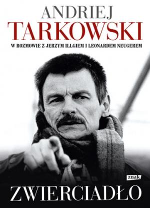 tarkowski_zwierciadlo